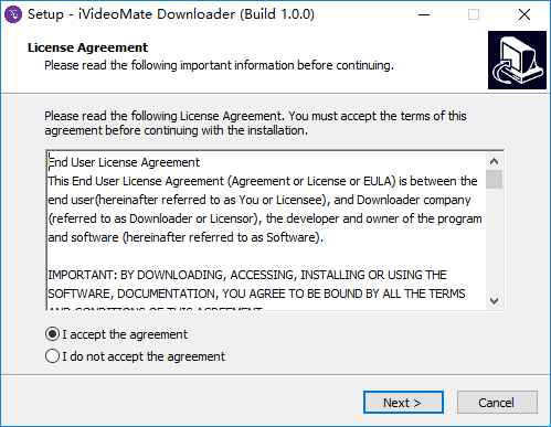 how to download and install iVideoMate Video Downloader