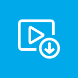 iVideoMate All Video Downloader
